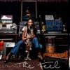 RC and The Gritz #TheFEEL