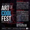 2017 Art of Cool (AOC) Festival