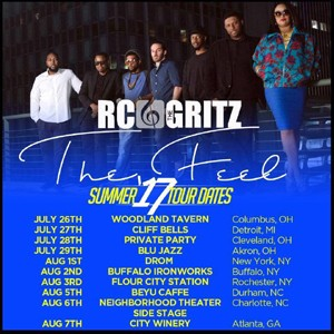 GritzTour-July2017